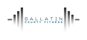 galatinfitnesslogo