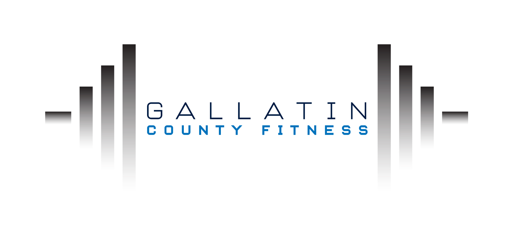 Gallatin County Fitness